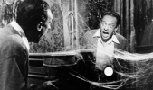 don knotts image3