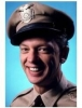 don knotts photo2