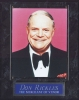 don rickles image2