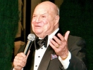 don rickles image4