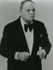 don rickles photo1