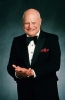 don rickles pic