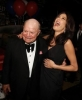 don rickles pic1