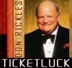 don rickles picture1