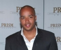 donald faison photo2