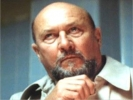 donald pleasence image1