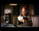 donald pleasence image2