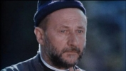 donald pleasence image4