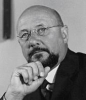 donald pleasence photo1