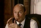 donald pleasence photo2