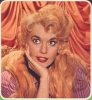 donna douglas photo1