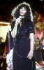 donna summer photo1