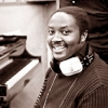 donny hathaway photo