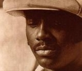 donny hathaway photo1