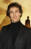 doug liman photo1