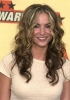 drea dematteo picture