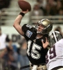 drew brees pic