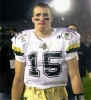 drew brees picture