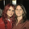 dulce maria photo2