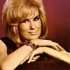 dusty springfield img