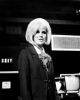 dusty springfield photo1