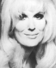dusty springfield photo2