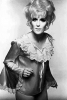 dusty springfield pic
