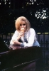 dusty springfield pic1