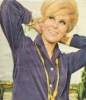 dusty springfield picture1