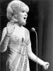 dusty springfield picture2