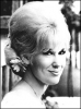 dusty springfield picture3