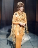 dusty springfield picture4