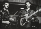 dweezil zappa photo1