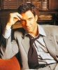 dylan mcdermott photo1
