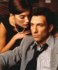 dylan mcdermott photo2
