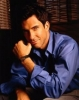 dylan mcdermott picture1