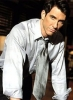 dylan mcdermott picture2