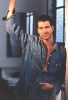 dylan mcdermott picture3