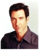 dylan mcdermott picture4