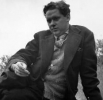 dylan thomas photo2