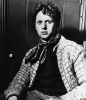 dylan thomas picture