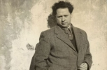 dylan thomas picture1
