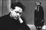 dylan thomas picture2