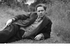 dylan thomas picture3