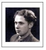 dylan thomas picture4