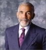 ed bradley photo