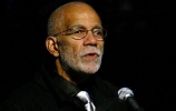 ed bradley photo1