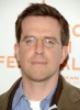 ed helms photo2