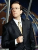 ed helms picture2