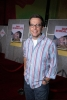 ed helms picture4
